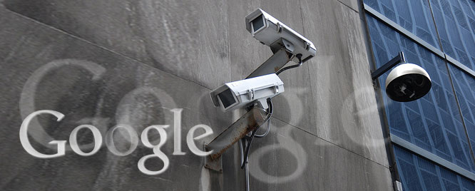 Google Remarketing Privacy Concerns