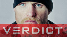 verdict-web-series-keith-jardine